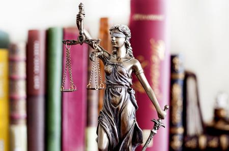 staatshaftungsrecht